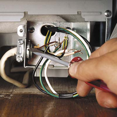 Sensational Free Electrical Outlet Installation And Repair Quotes Wiring Cloud Scatahouseofspiritnl